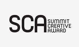 SCA - Summit Creative Award