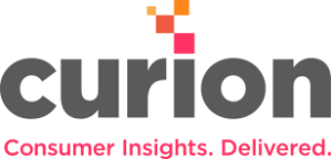 Curion - Consumer Insights. Delivered.