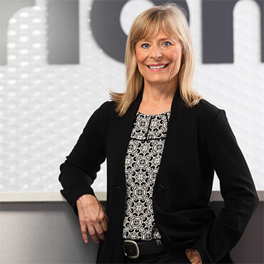 Julie Boutaghou
