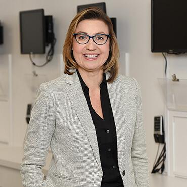 Lisa Koster Fastuca