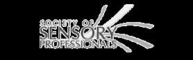 Society of Sensory Professionals Logo