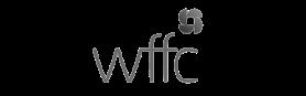 Women In Flavor & Fragrance Logo